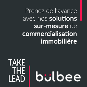 Bulbee take the lead